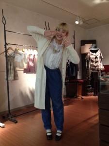 ブログファッション1