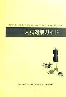 0904_05.JPG