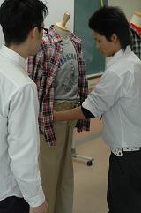 DSC_00942.JPG