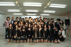 DSC_00991.JPG