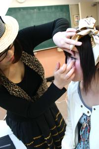 hair_make_02.jpg