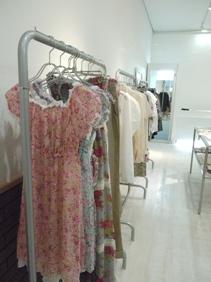 shop_02.JPG